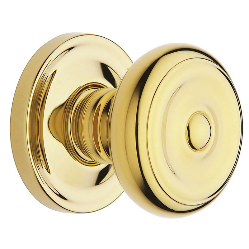 Interior Door Hardware Lux Home Discount Plumbing And Hardware
