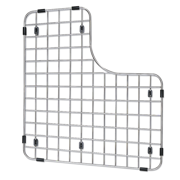 220577 Blanco Glass Cutting Board - Precision 10 & Precis Super Single