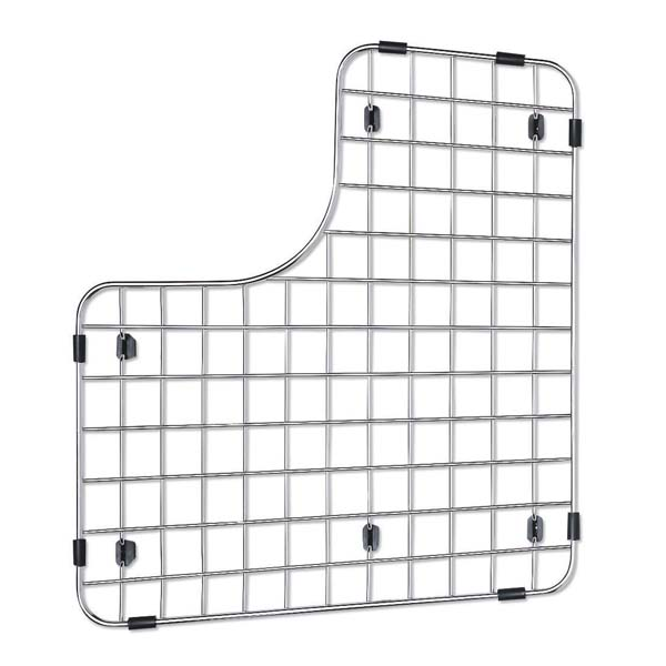 220578 Blanco Glass Cutting Board - Precision 10 & Precis Super Single