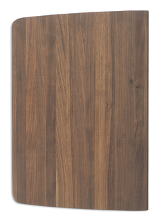 440154 Blanco Wood Cutting Board (Fits Performa sinks 440109/105/101)
