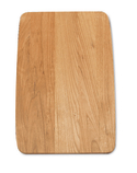 440230 Blanco Wood Cutting Board (Fits Diamond Super Single Bowl)