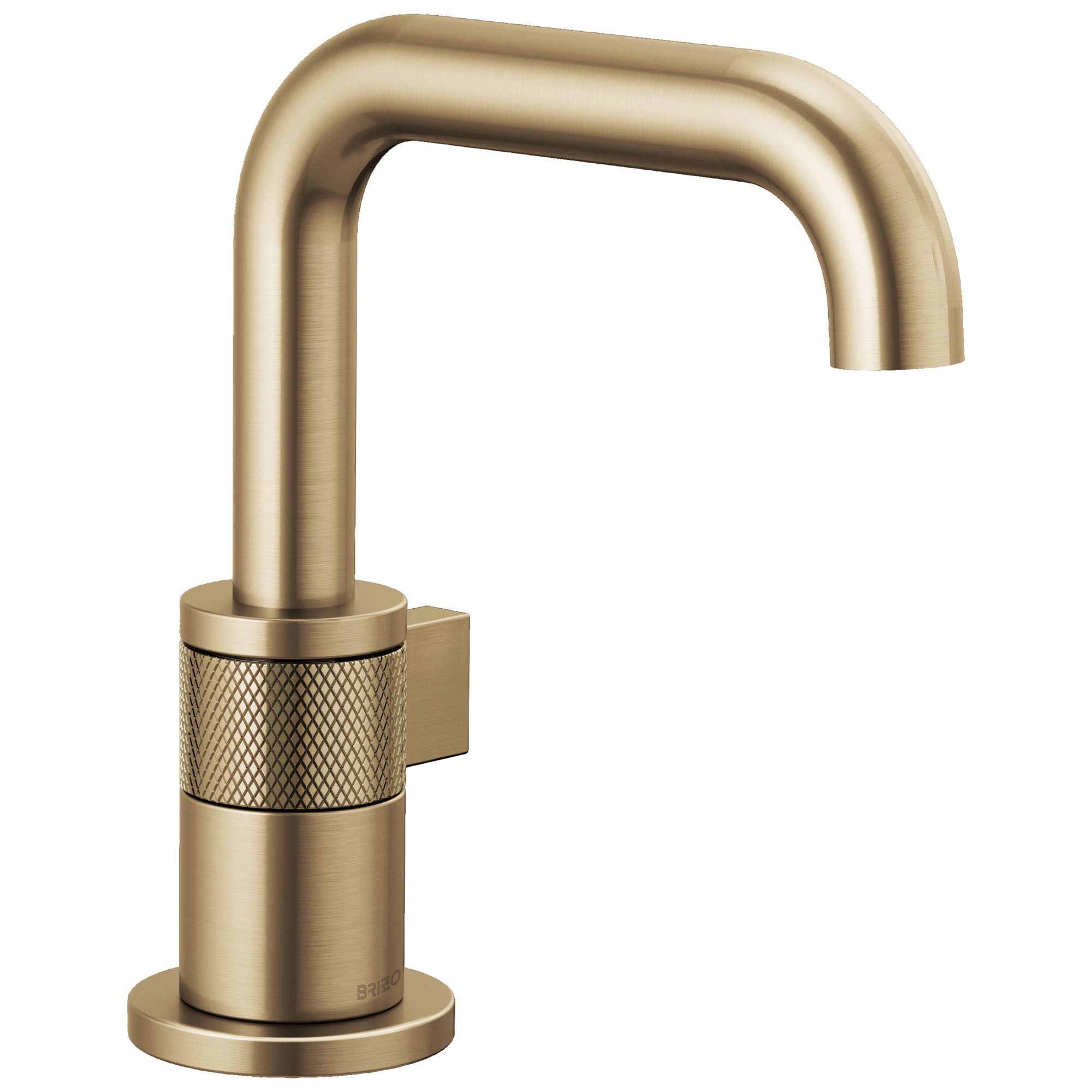Faucet Handles for your Bathroom Sink - on sale | LuxHome