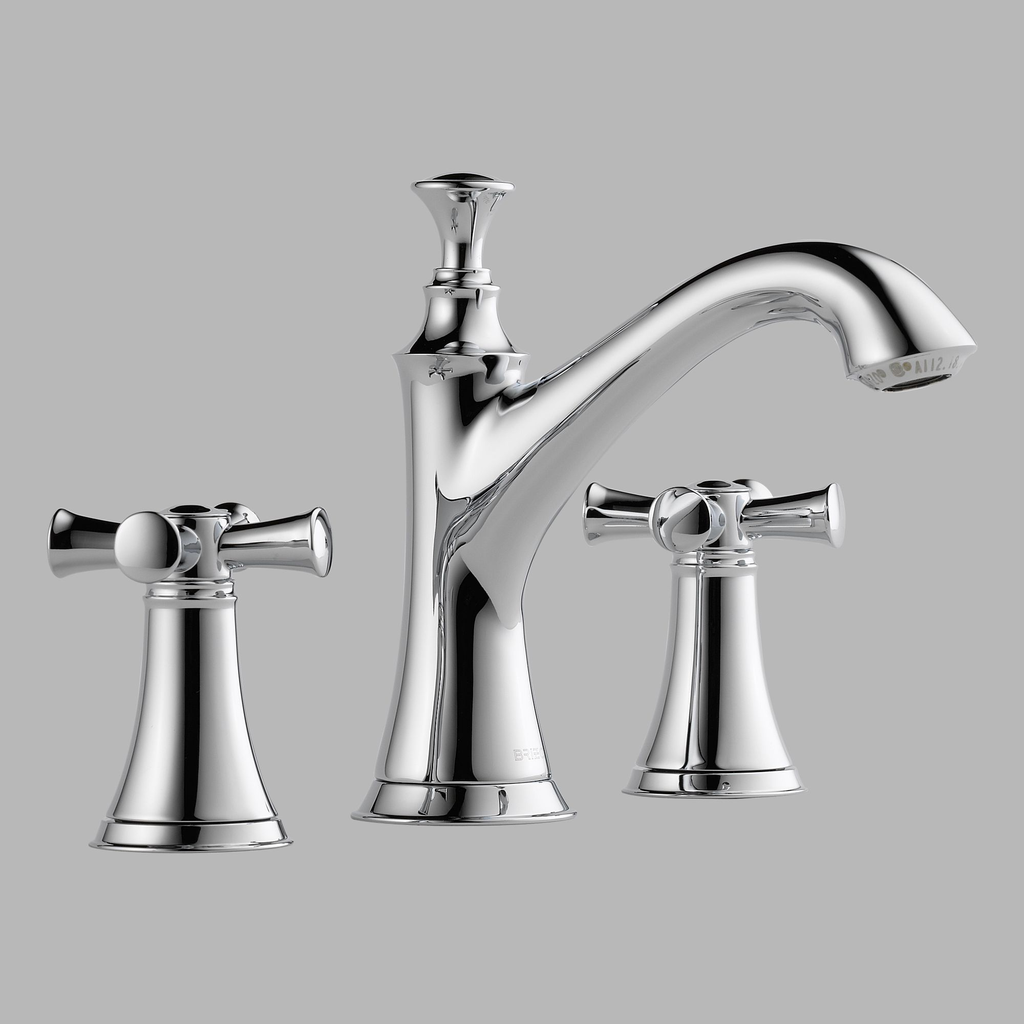 faucets sink a high two watermark end repair and handle cartridge faucet