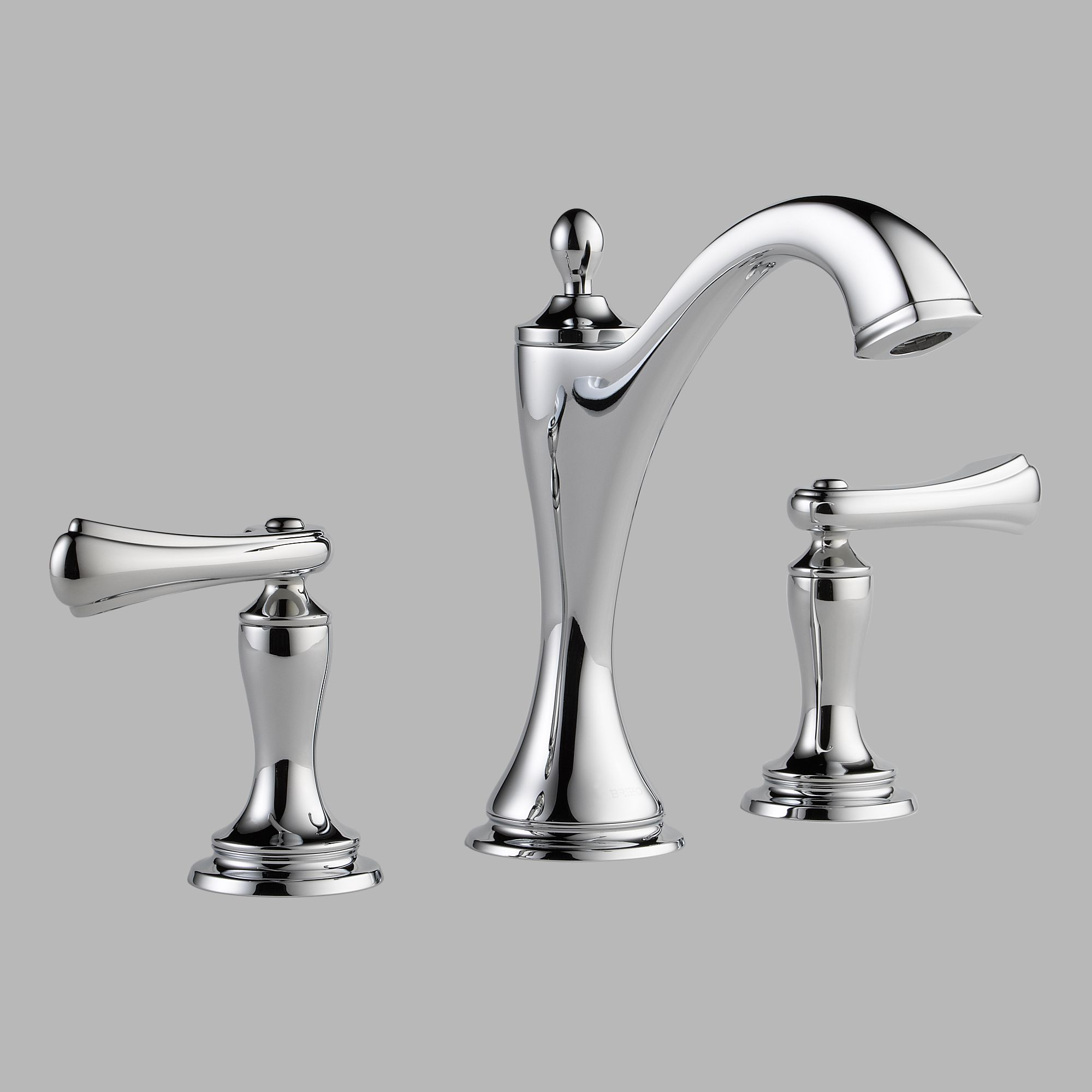 Charlotte : LUX HOME || Discount Plumbing and Hardware || Kitchen ...