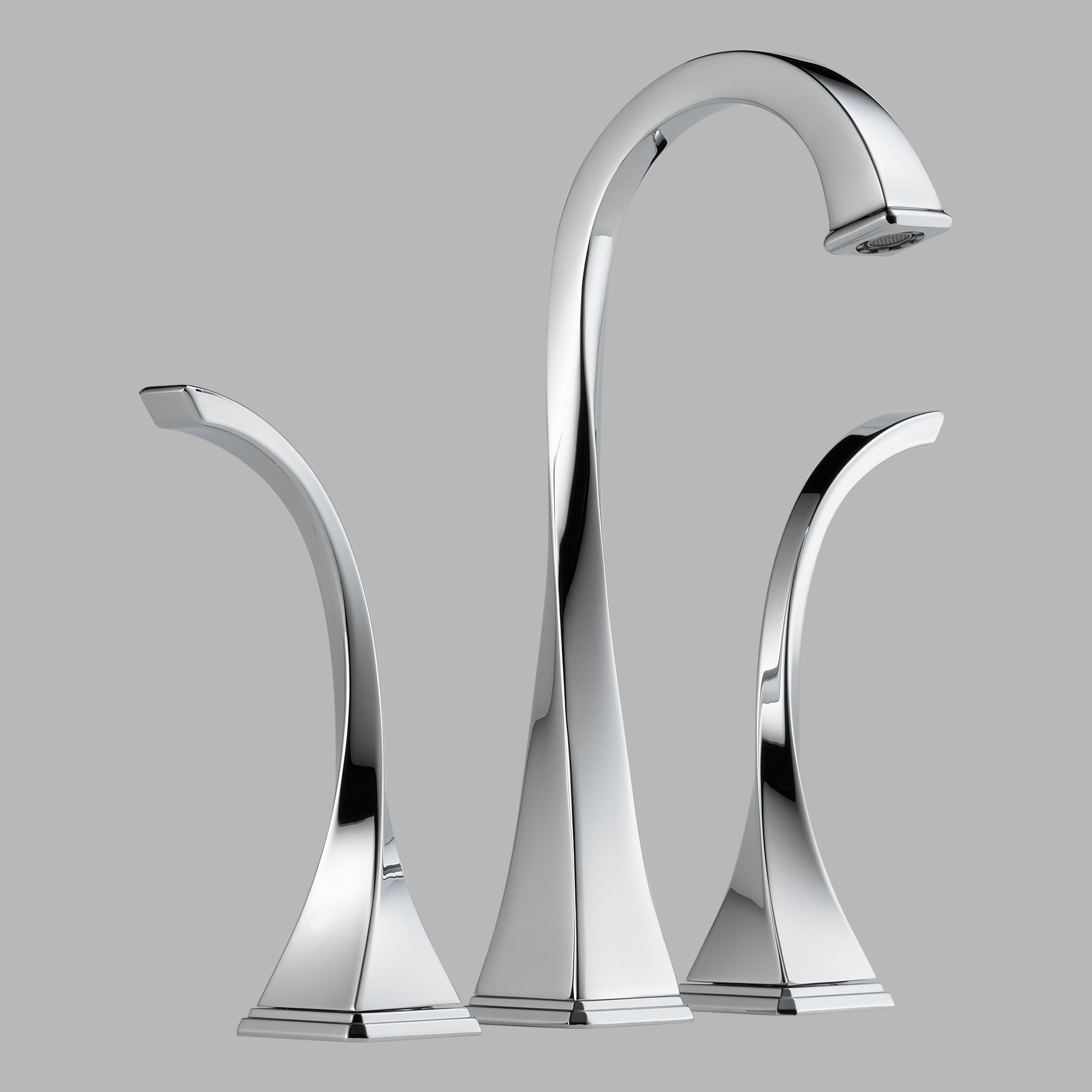 65430 brizo virage two handle widespread vessel lavatory faucet