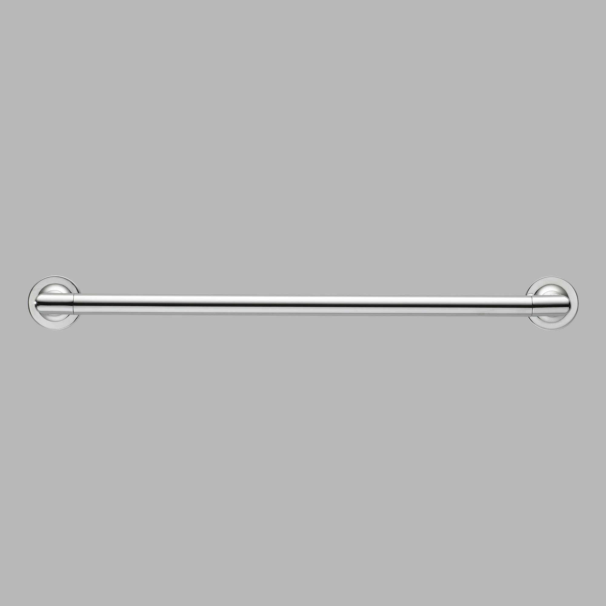 "691875 Brizo Odin 18"" Towel Bar"