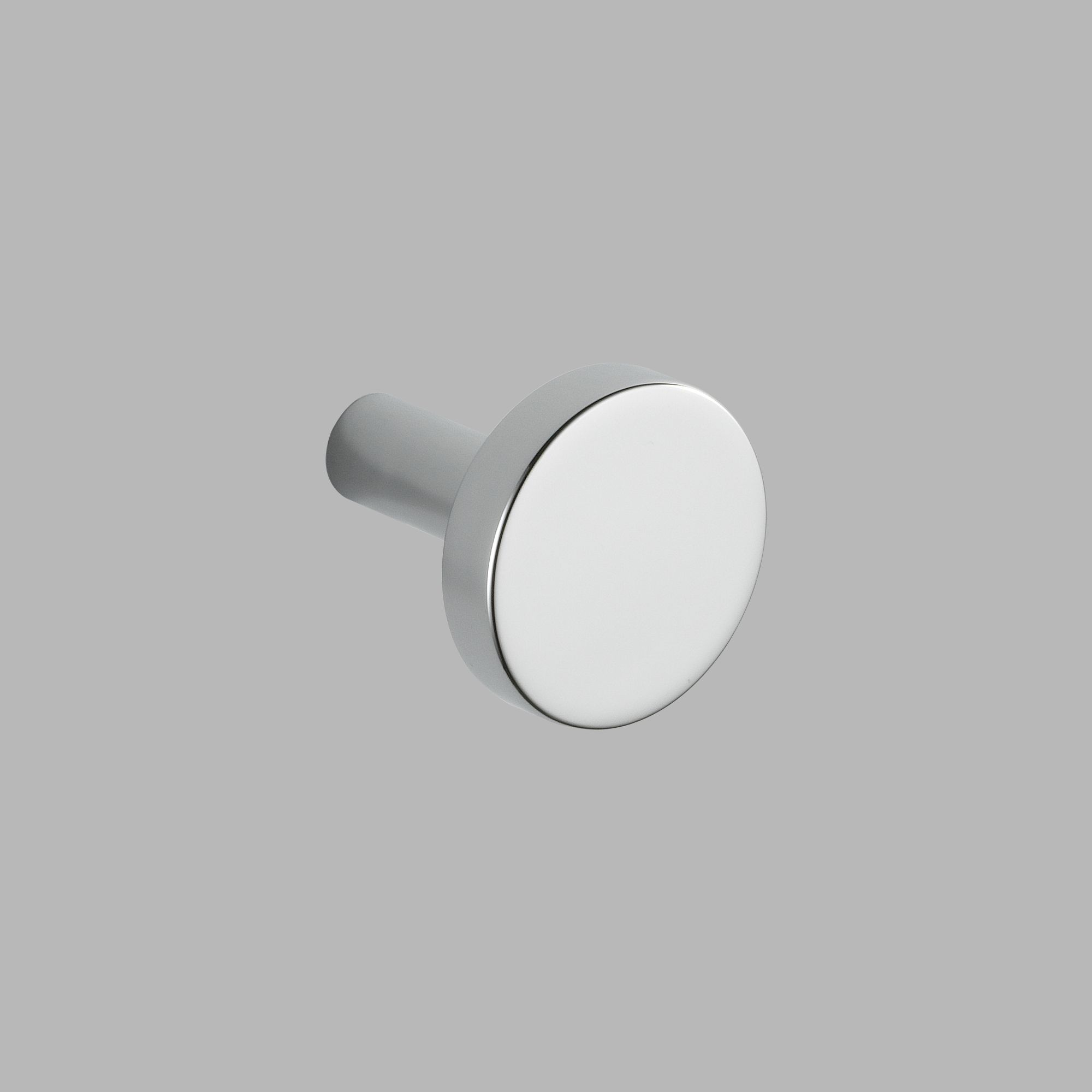 699275 Brizo Odin Drawer Knob