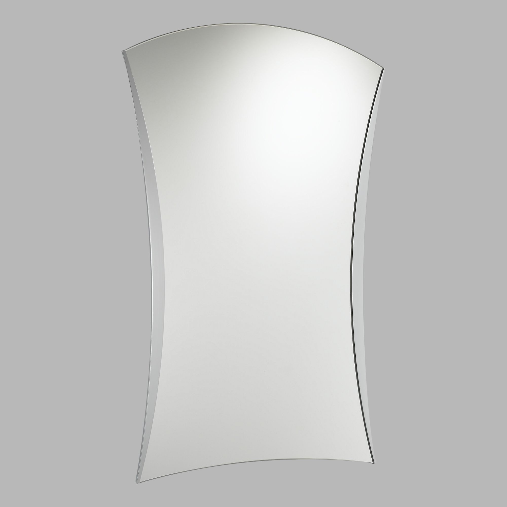 Cheap wall mirrors for sale buy a vanity mirror online for Cheap wall mirrors