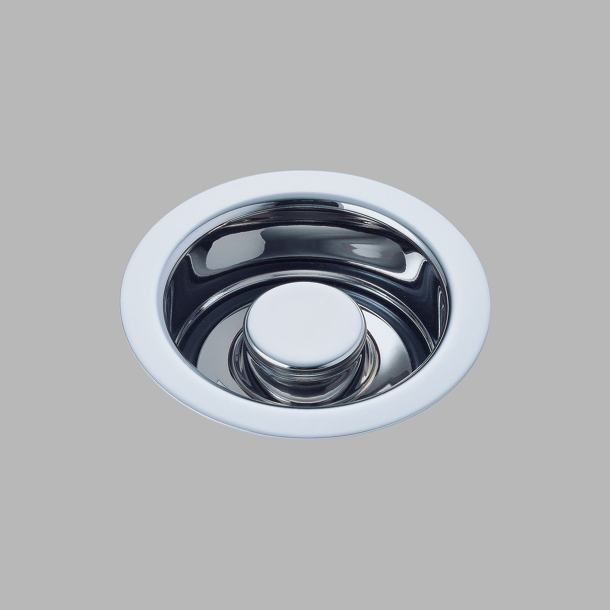 72030 Brizo Disposal and Flange Stopper - Kitchen
