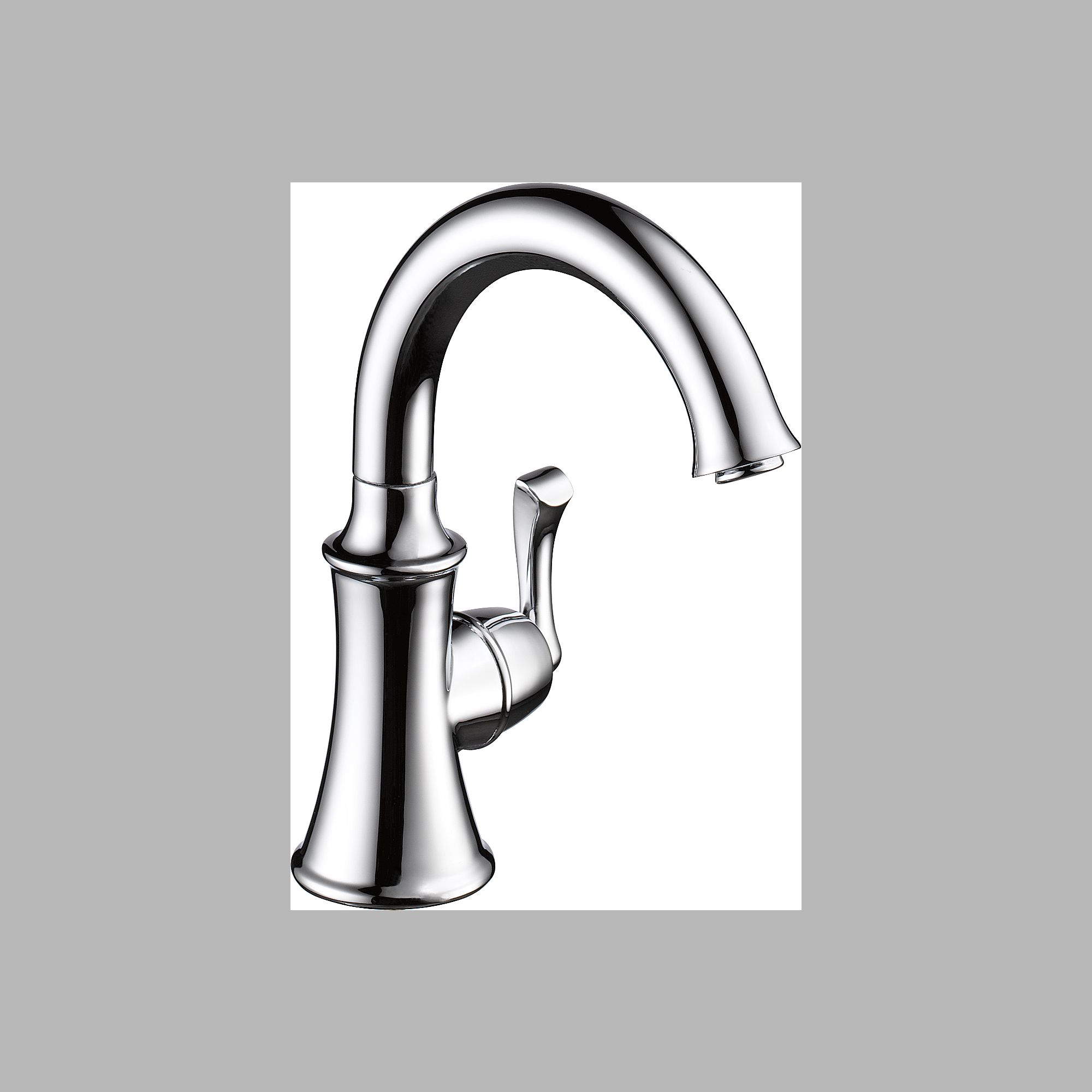 Pacific Sales Kitchen Faucets 28 Images Pacific Bay Single Handle Kitchen Faucet 24 Inch
