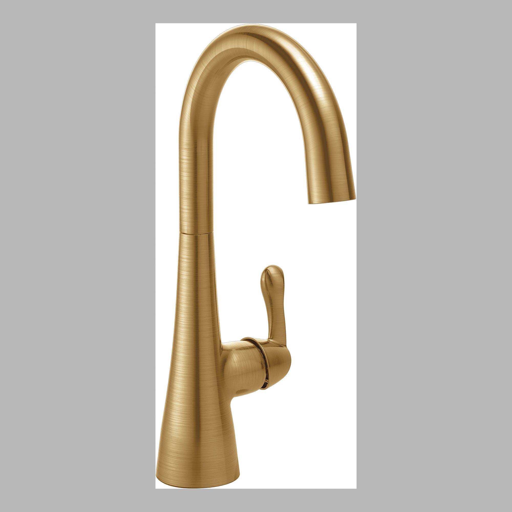 bathroom american functions wall in knob way valve discrete shower body standard faucets diverter three faucet