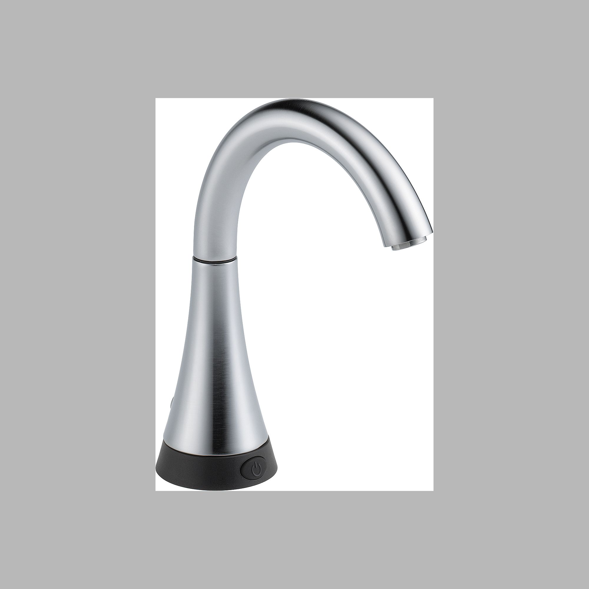Delta 1977T-AR Touch Beverage Faucet - Transitional