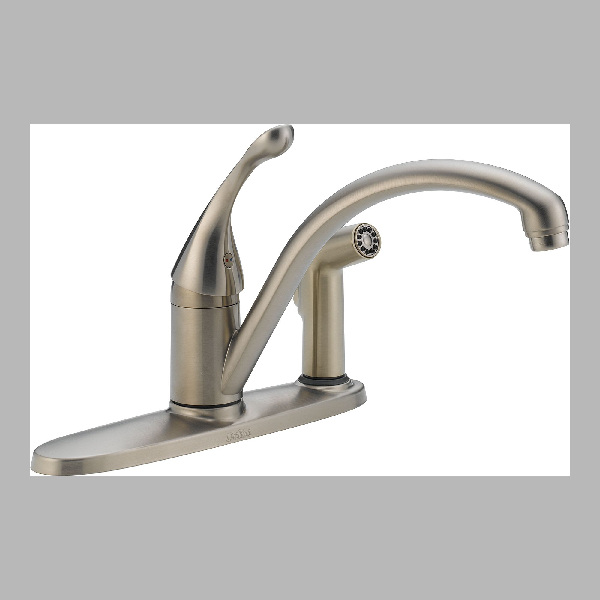 Attractive Kitchen Faucets Discount Mold - Faucet Products ...
