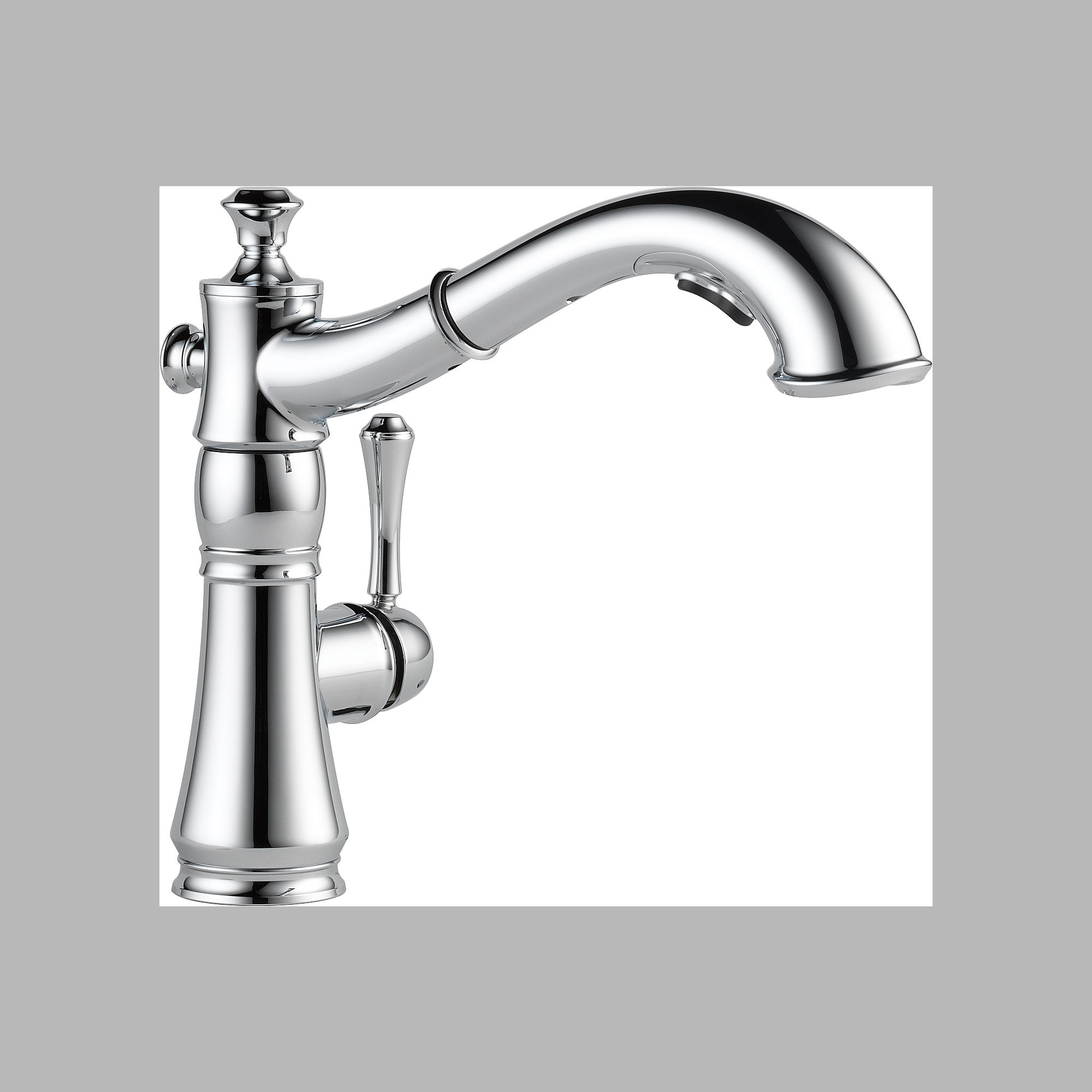 Fancy Cheap Faucets Online Elaboration - Faucet Products ...