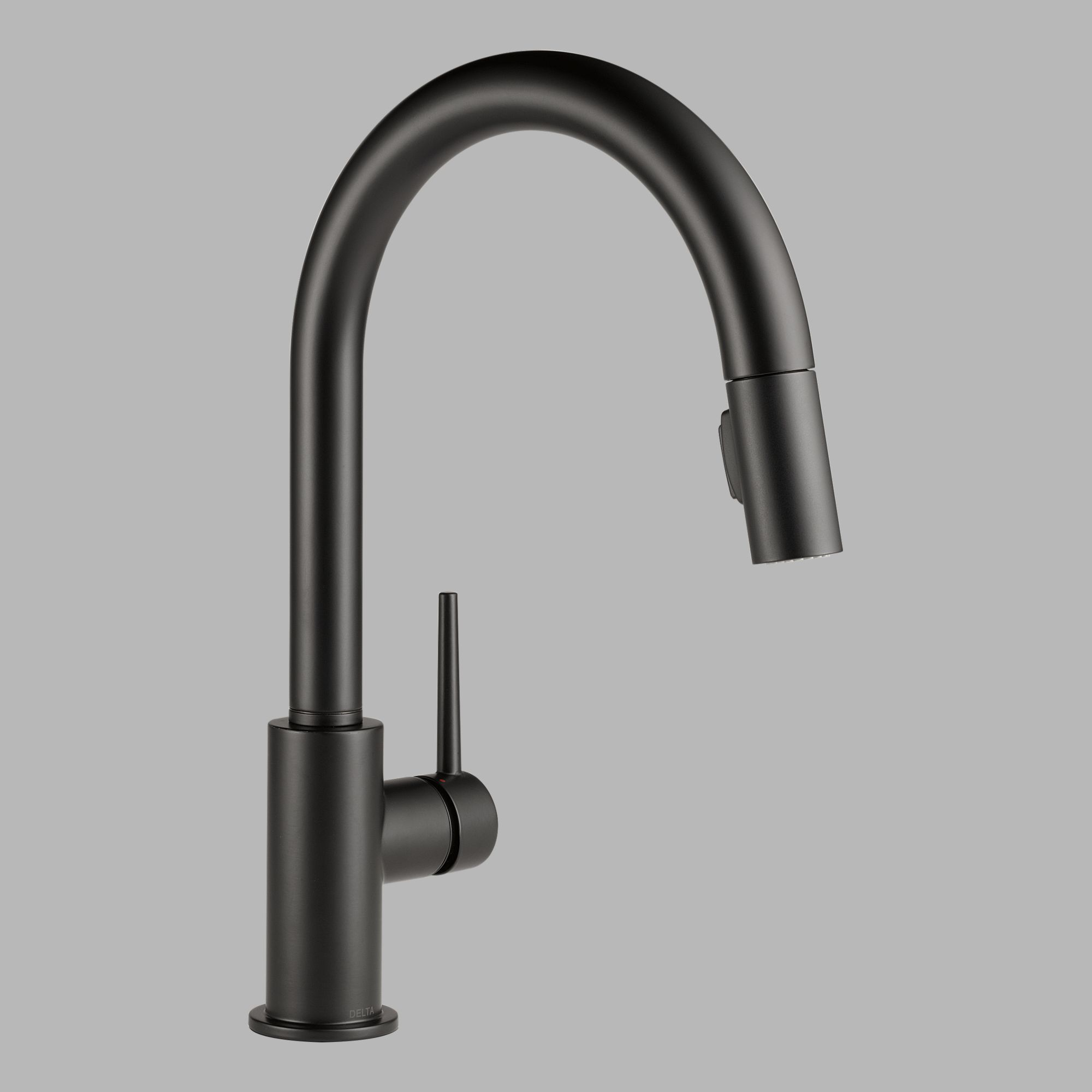 Cheap Kitchen Faucets Buy pull down spray and single lever taps
