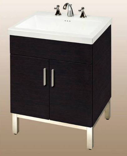 "Empire Industries DT24-20 Daytona Tribeca 24"" Vanity"