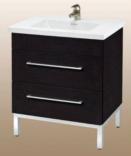 "Empire Industries DVE30-02 Daytona Venice 30"" Vanity"