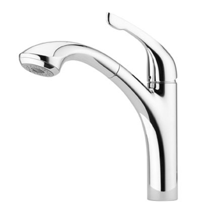 Kitchen : LUX HOME || Discount Plumbing and Hardware || Kitchen and Bath