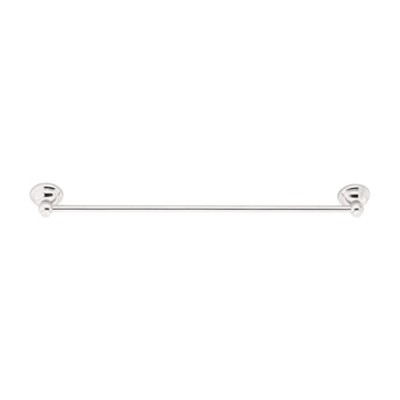 Hansgrohe 06098920 C Accessories Towel Bar - Rubbed Bronze
