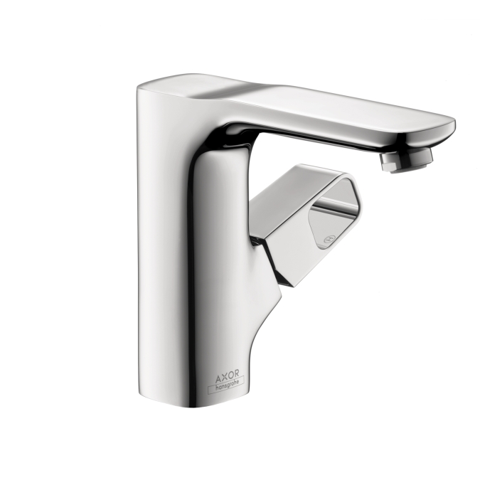 Hansgrohe 11020001 Axor Urquiola Single Hole Faucet - Chrome