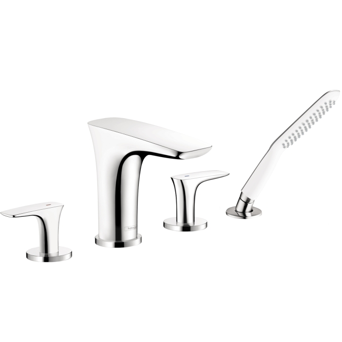 Puravida : LUX HOME || Discount Plumbing and Hardware || Kitchen and ...