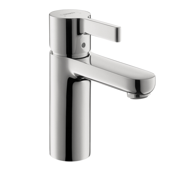 Hansgrohe 01850181 3/4 Ibox Universal Plus Rough with Service Stops ...