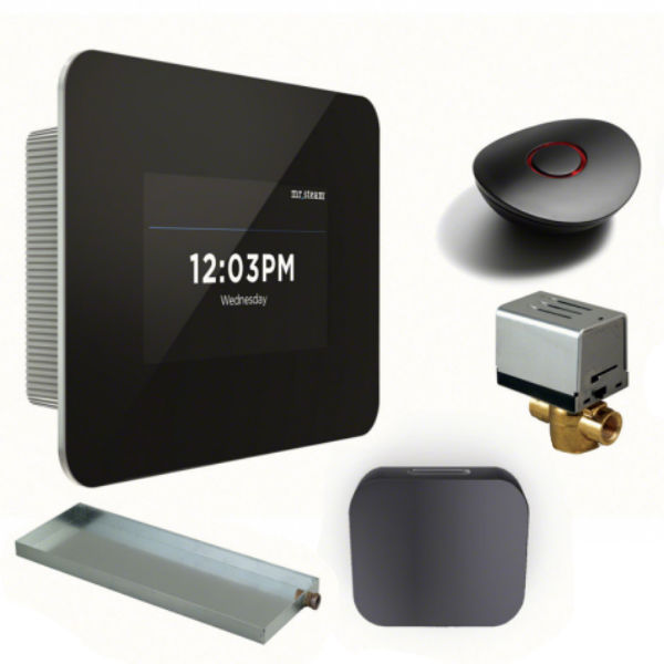 Mr Steam iButler Control Package