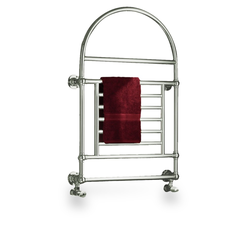 Myson B29 European Tradition Hydronic Towel Warmer