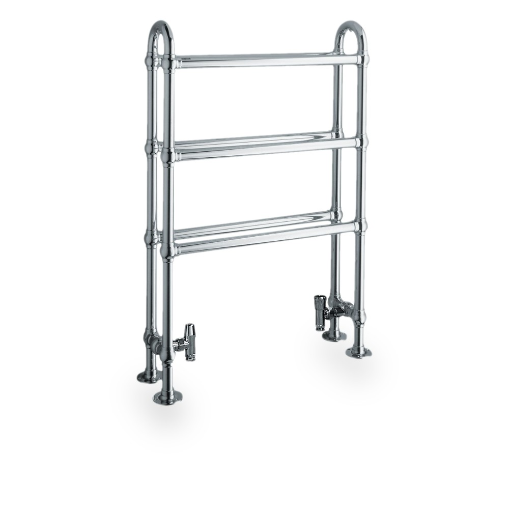 Myson B30 European Tradition Hydronic Towel Warmer