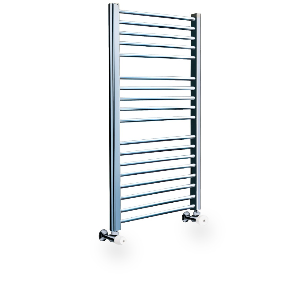 Myson COS125 Classic Comfort Hydronic Towel Warmer