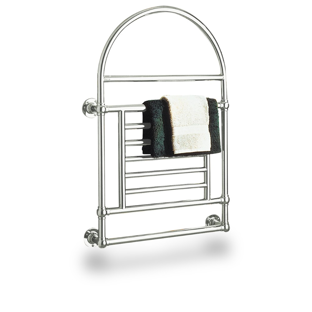Myson EB-29 European Tradition Electric Towel Warmer