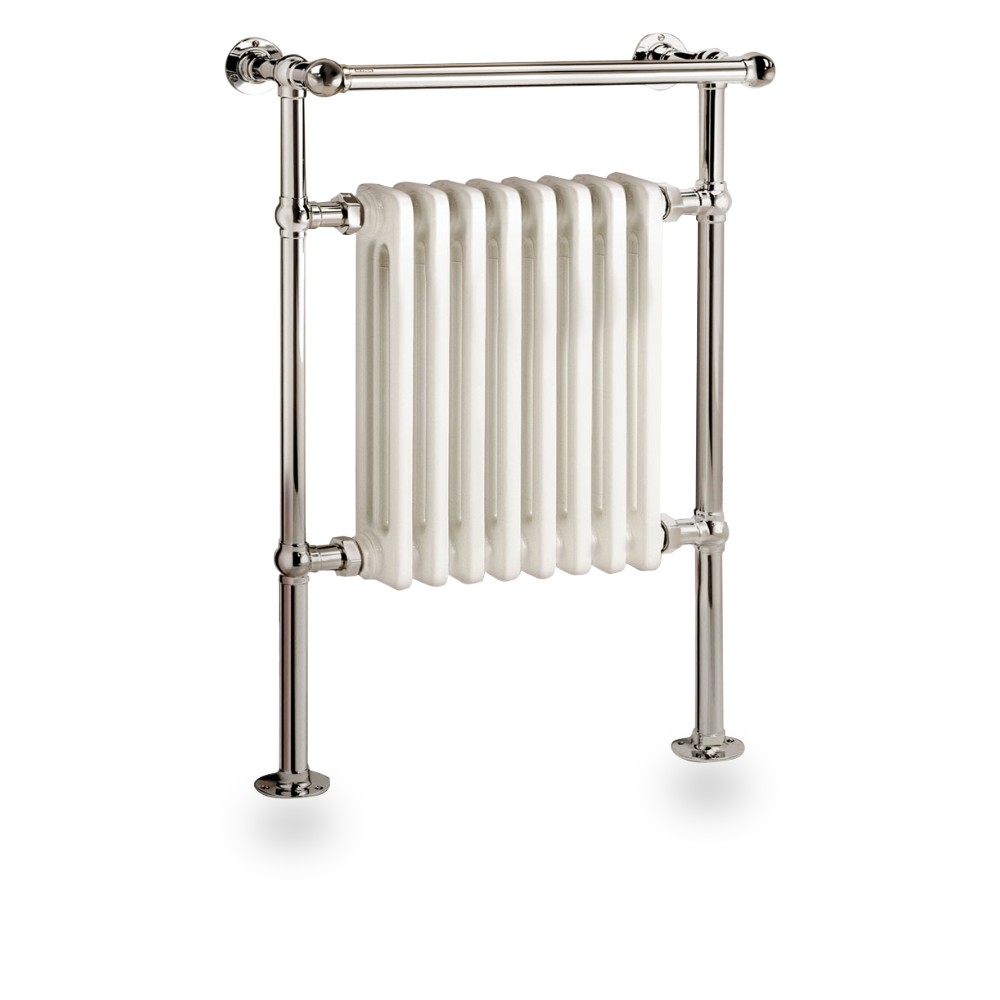 Myson EVR-1 European Tradition Electric Towel Warmer