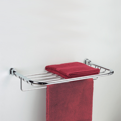 Windisch by Nameeks 85160 Towel Rack