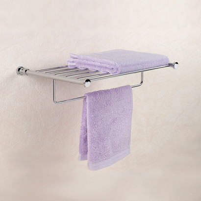 Windisch by Nameeks 85460 Towel Rack