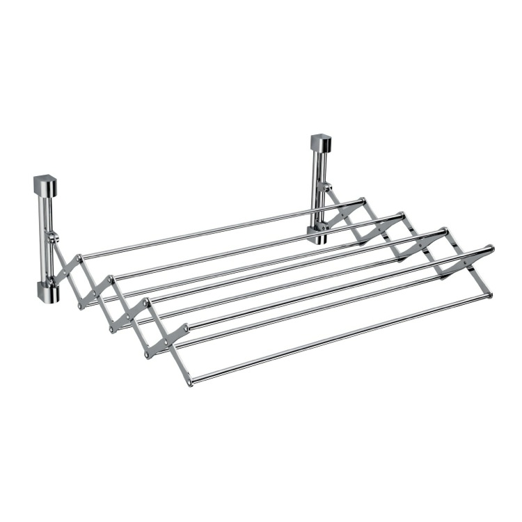 Windisch by Nameeks 85960 Towel Rack