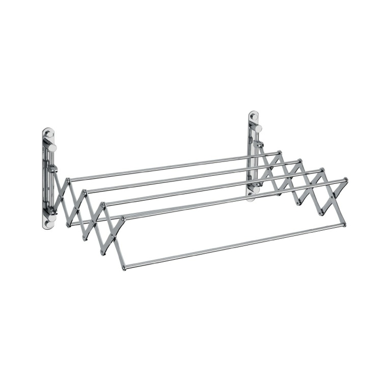 Windisch by Nameeks 85961 Towel Rack