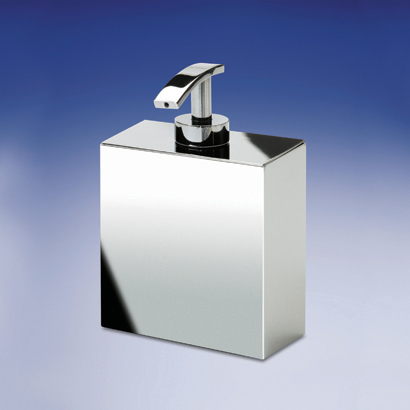 Windisch by Nameeks 90101 Soap Dispenser