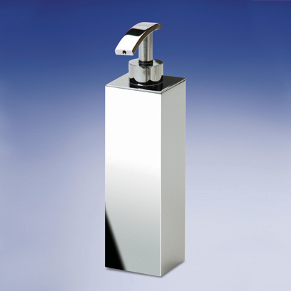 Windisch by Nameeks 90102 Soap Dispenser