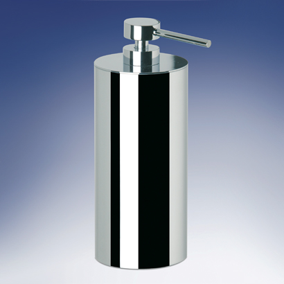 Windisch by Nameeks 90103 Soap Dispenser