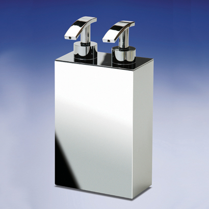 Windisch by Nameeks 90104 Soap Dispenser