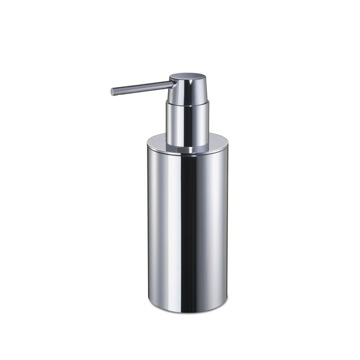 Windisch by Nameeks 90107 Soap Dispenser