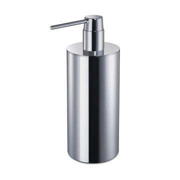 Windisch by Nameeks 90108 Soap Dispenser
