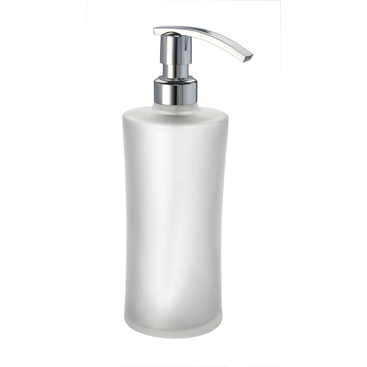 Windisch by Nameeks 90114 Soap Dispenser