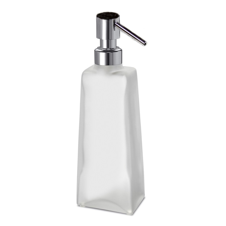 Windisch by Nameeks 90115 Soap Dispenser