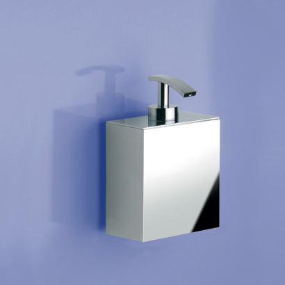 Windisch by Nameeks 90121 Soap Dispenser