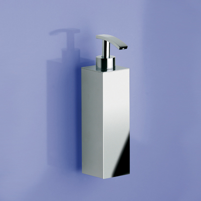 Windisch by Nameeks 90122 Soap Dispenser