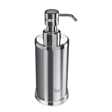 Windisch by Nameeks 90504 Soap Dispenser
