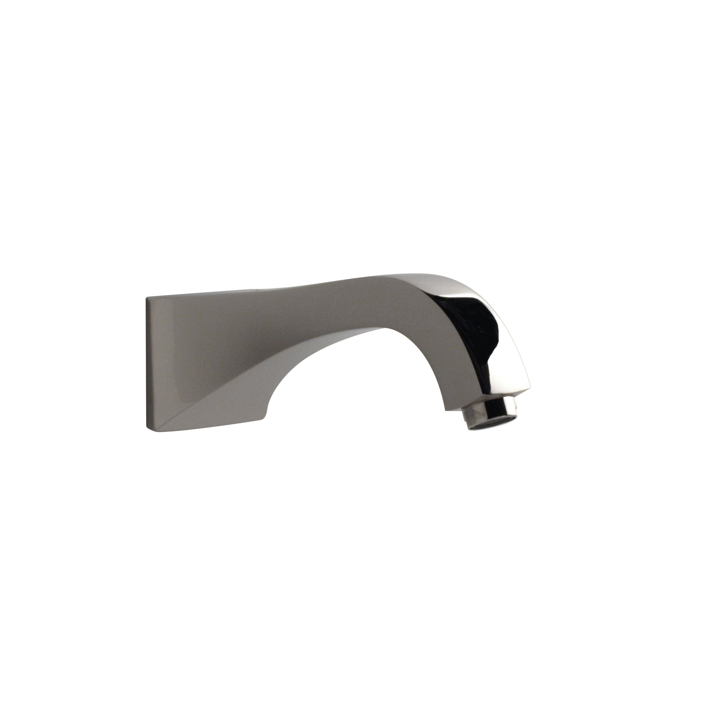 9218ED SANTEC EDO WALL MOUNT TUB SPOUT ONLY